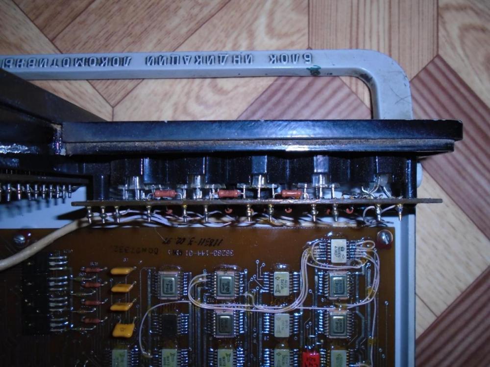post-928-0-62949200-1456121351_thumb.jpg