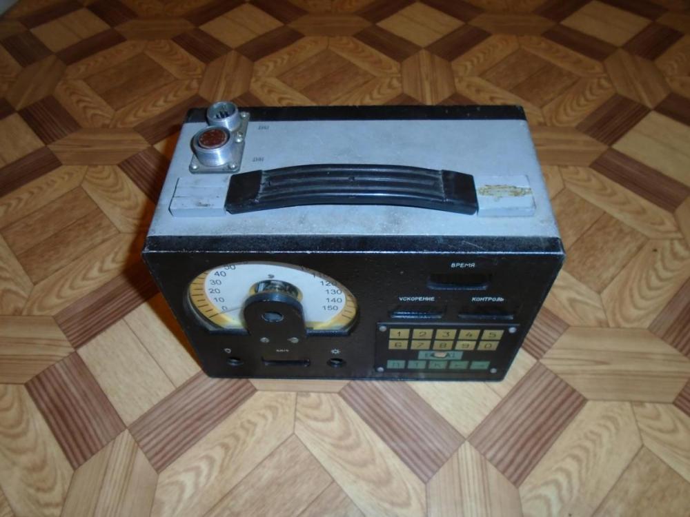 post-928-0-66364900-1456147634_thumb.jpg