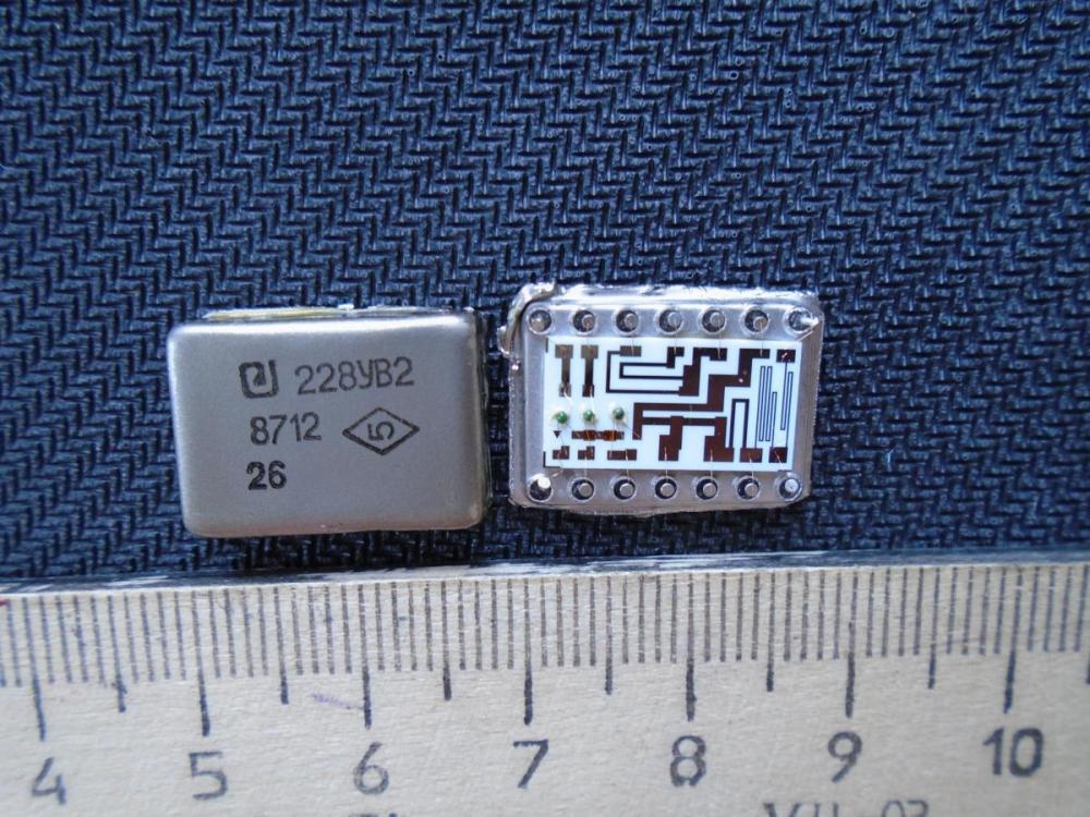 post-928-0-67281000-1454855994_thumb.jpg