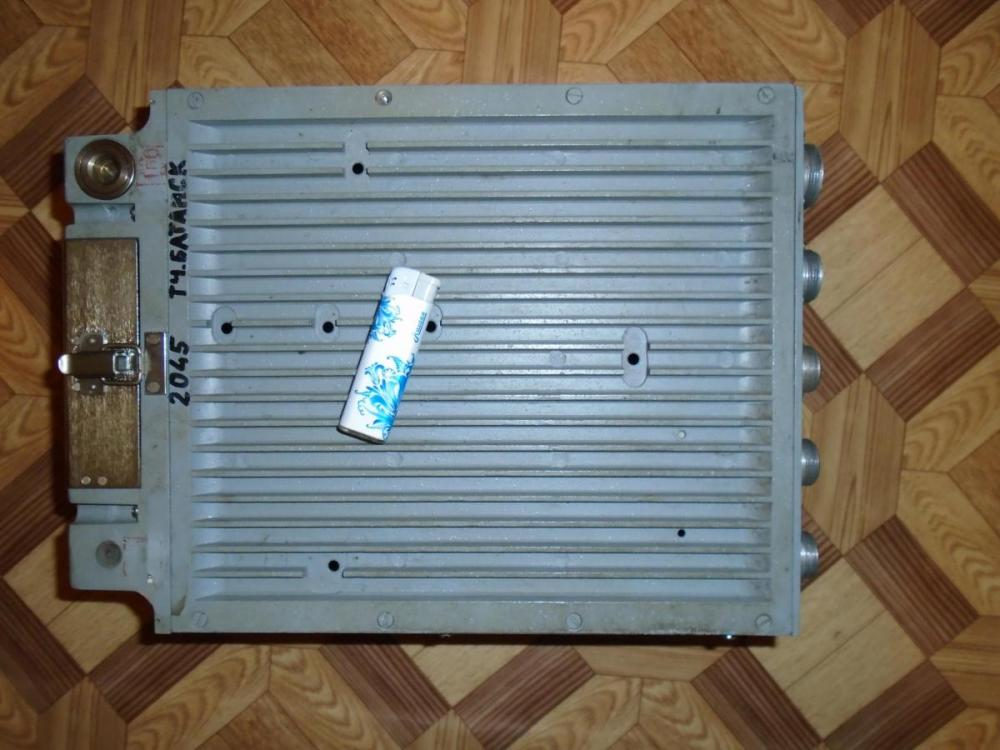 post-928-0-75177800-1456143659_thumb.jpg