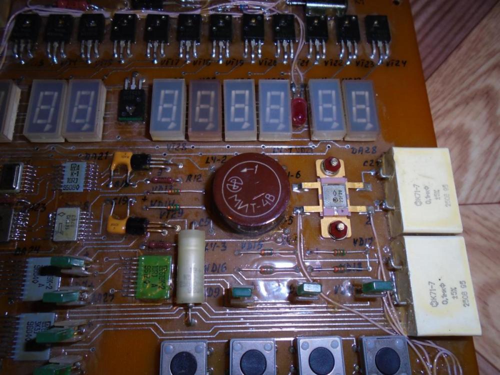 post-928-0-75681700-1456240679_thumb.jpg