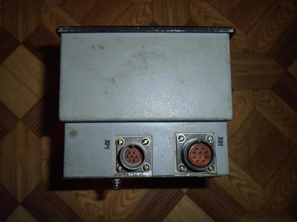 post-928-0-98043400-1456144603_thumb.jpg