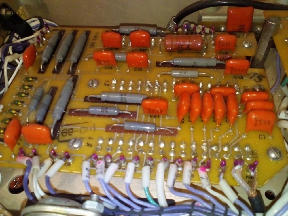 post-810-0-19619900-1486388884_thumb.jpg