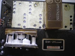 post-60-0-19294500-1395815619_thumb.jpg