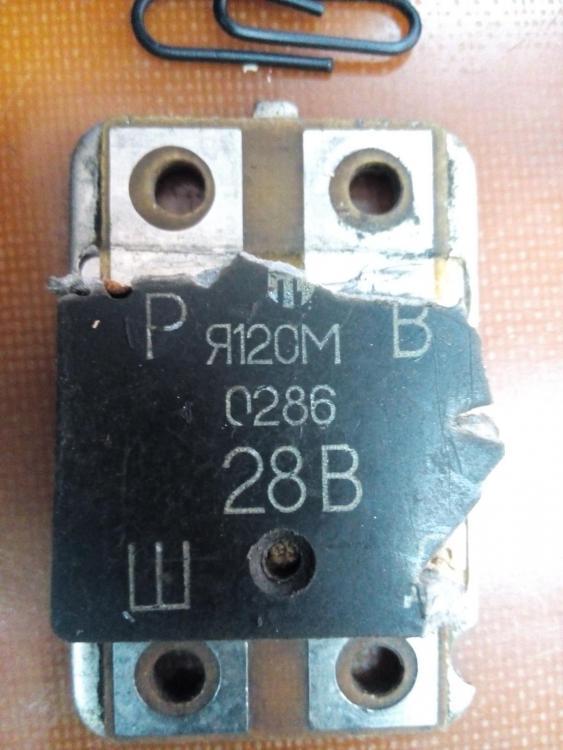 post-1858-0-52616600-1427295494_thumb.jpg