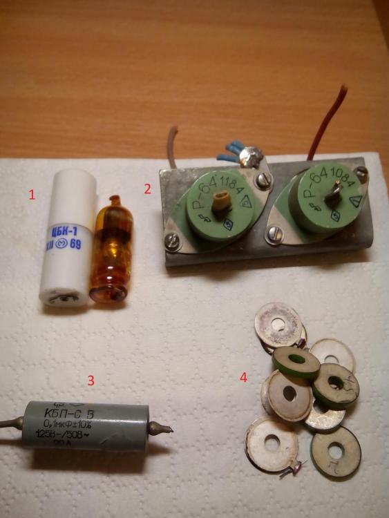 post-1971-0-60553200-1427650684_thumb.jpg