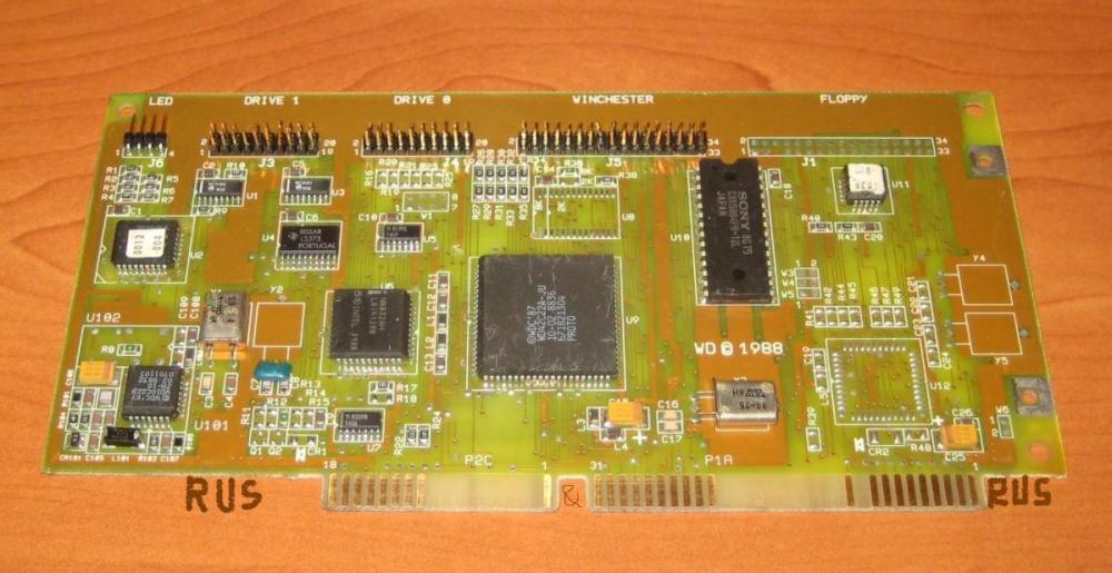 post-1450-0-73814900-1458403687_thumb.jpg