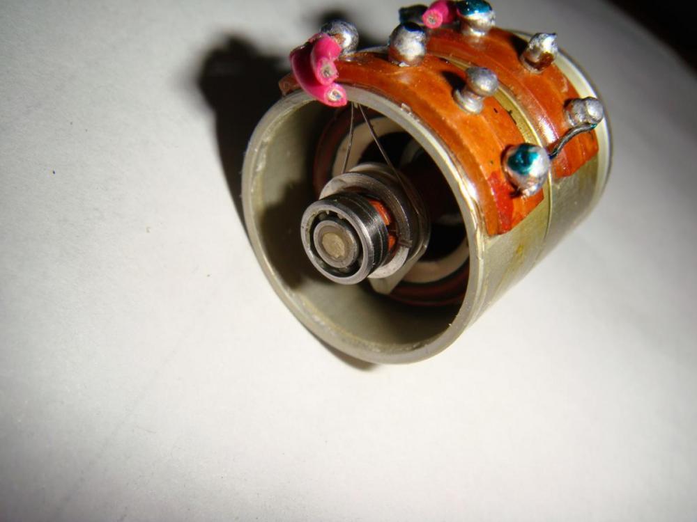 post-1849-0-77590900-1457418384_thumb.jpg
