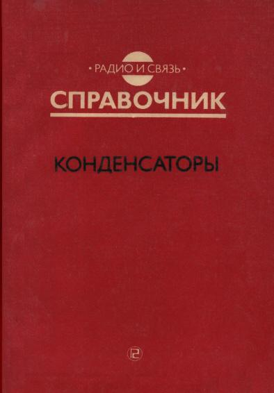 post-1916-0-08234500-1458491863_thumb.jpg