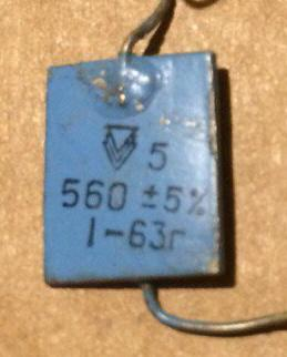 post-1916-0-10139600-1457945958_thumb.jpg