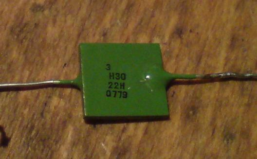 post-1916-0-35216500-1459220186_thumb.jpg