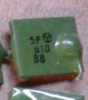 post-1916-0-38055100-1457979435_thumb.jpg