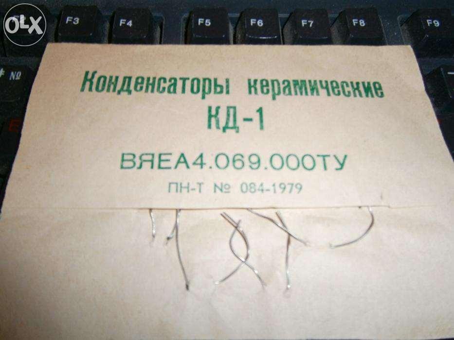 post-1916-0-66326800-1459392481_thumb.jpg