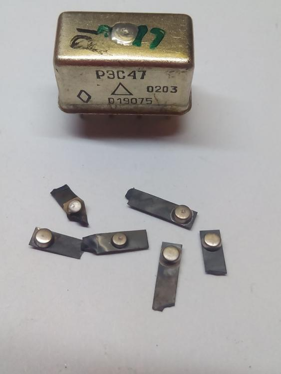 post-1971-0-29654500-1459258502_thumb.jpg