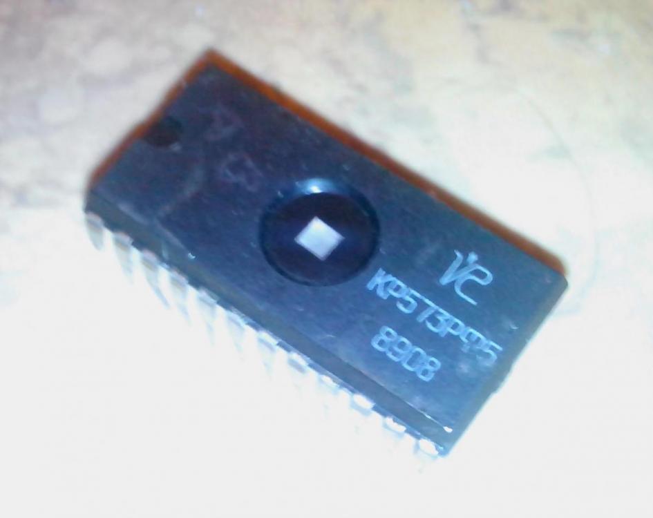 post-315-0-00250800-1458240526_thumb.jpg