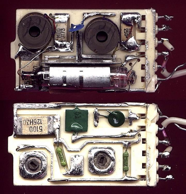 post-166-0-14195300-1396584934_thumb.jpg