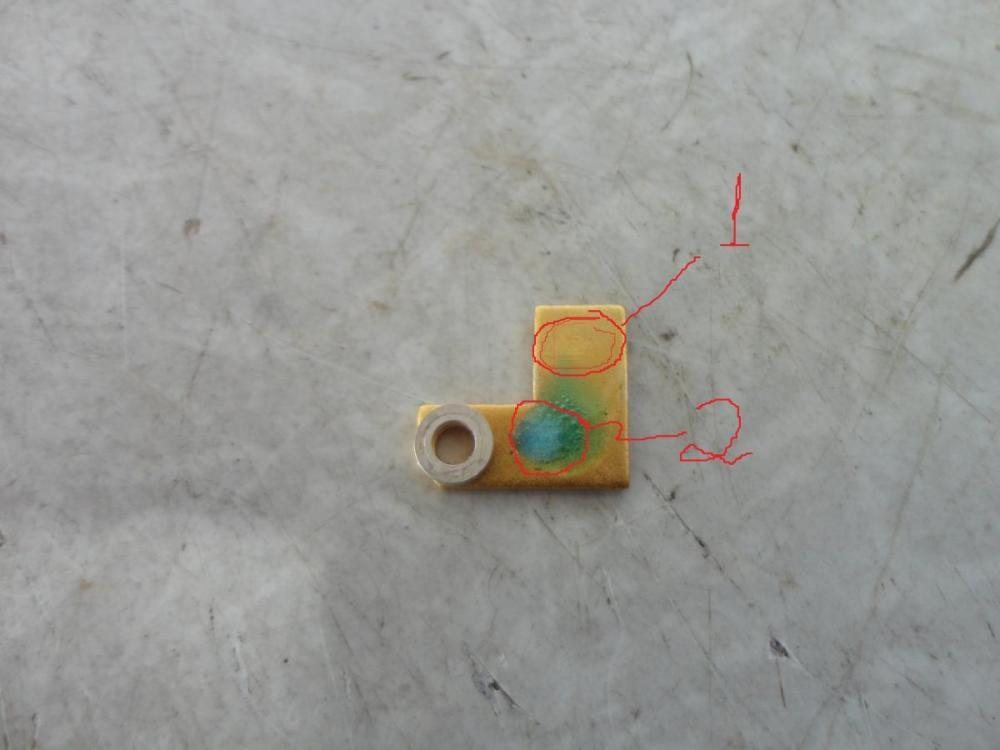 post-87-0-63849900-1398603080_thumb.jpg