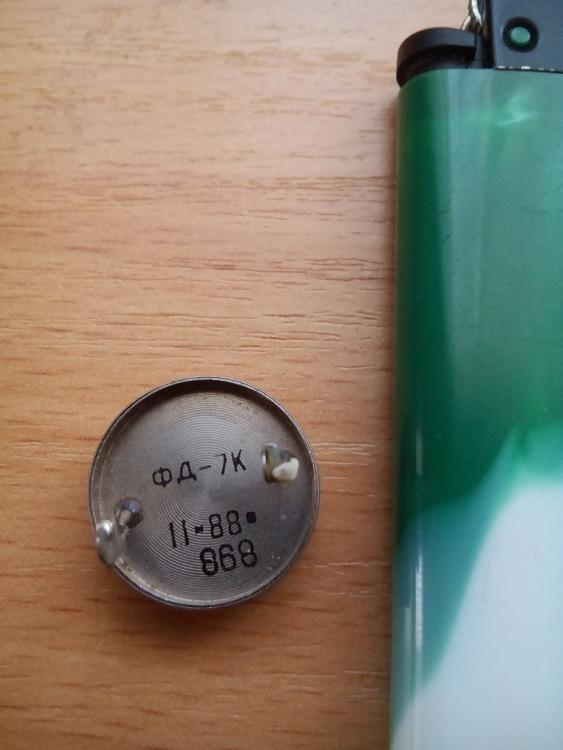 post-1971-0-95750400-1430365337_thumb.jpg