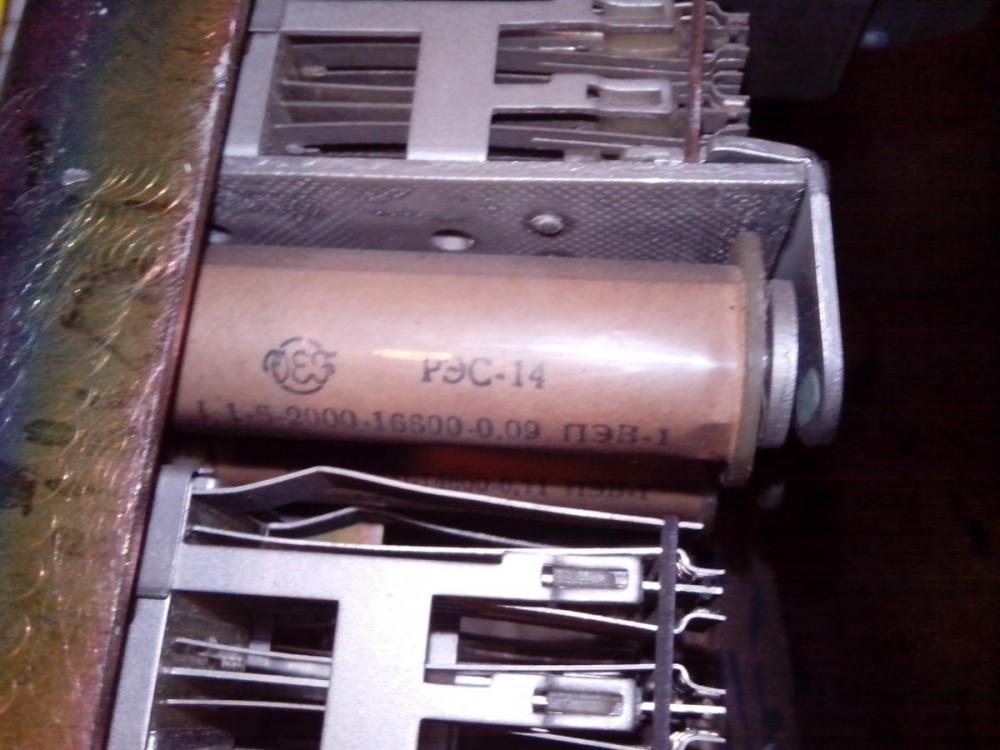post-1944-0-18417800-1459486883_thumb.jpg