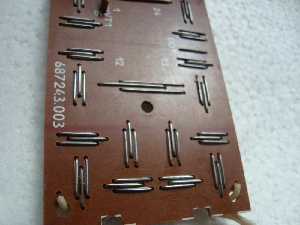 post-2515-0-45646800-1460399894_thumb.jpg