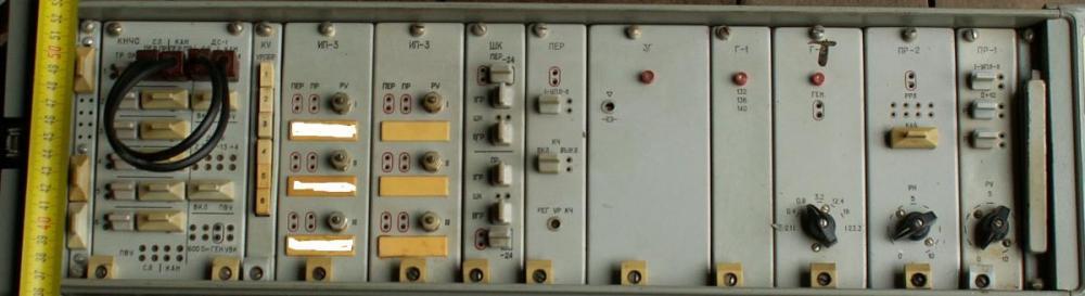 post-451-0-30025800-1399001491_thumb.jpg