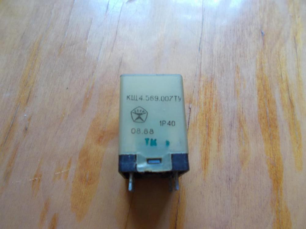 post-507-0-19918700-1399456996_thumb.jpg