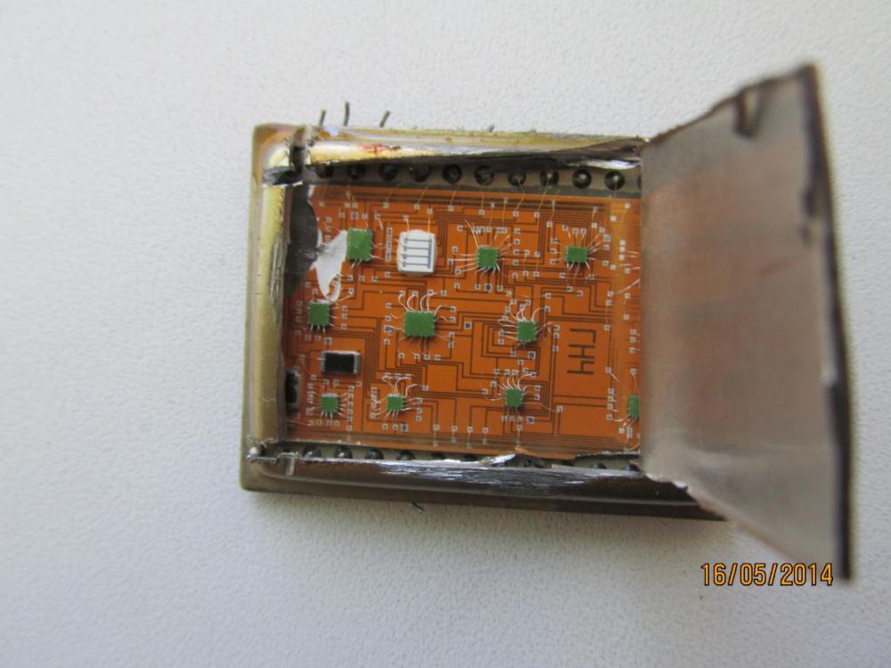 post-534-0-01692900-1400221911_thumb.jpg