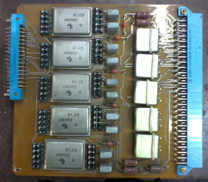 post-1450-0-12202600-1431528820_thumb.jpg