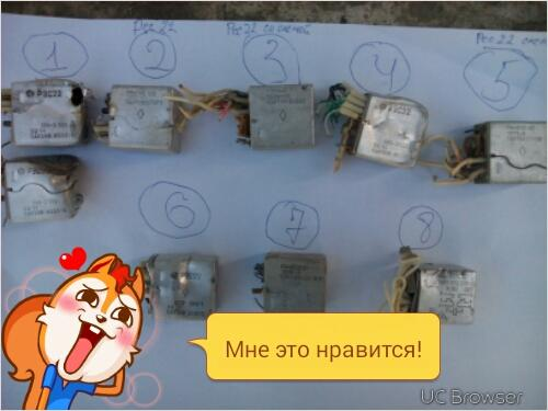 post-2103-0-07642100-1431332244_thumb.jpg