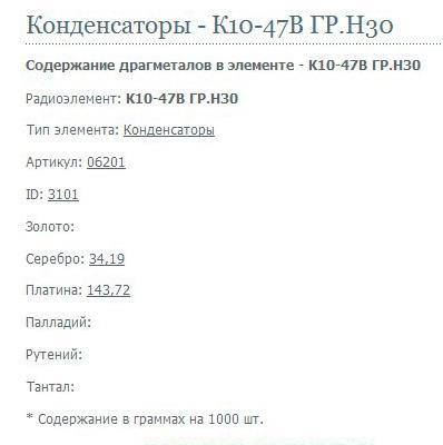 post-69-0-39161000-1433083669_thumb.jpg
