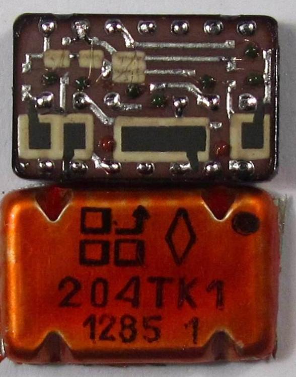 post-82-0-25093300-1432333529_thumb.jpg