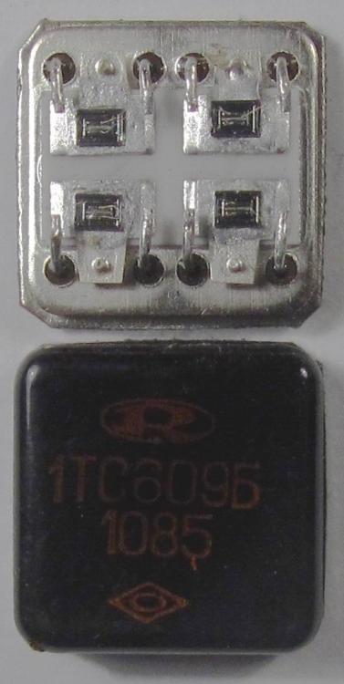 post-82-0-43605800-1432066290_thumb.jpg