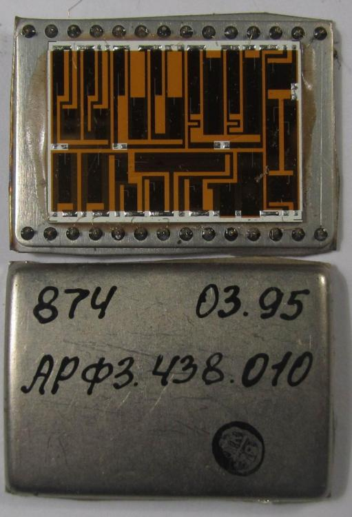 post-82-0-51596500-1432066402_thumb.jpg