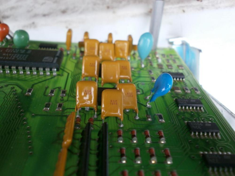 post-0-0-19831300-1462302948_thumb.jpg