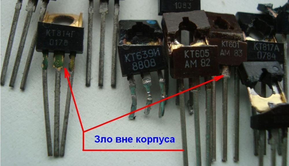 post-1739-0-97446000-1462651988_thumb.jpg