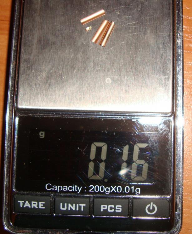 post-2515-0-04727000-1464027026_thumb.jpg