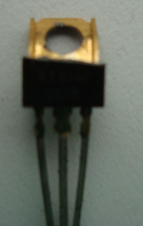 post-2515-0-11804800-1462651165_thumb.jpg