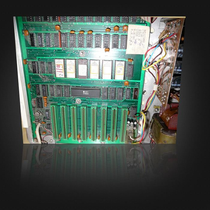 post-166-0-30897900-1402982260_thumb.jpg
