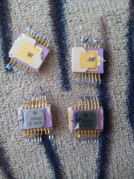 post-1971-0-27486800-1433416542_thumb.jpg