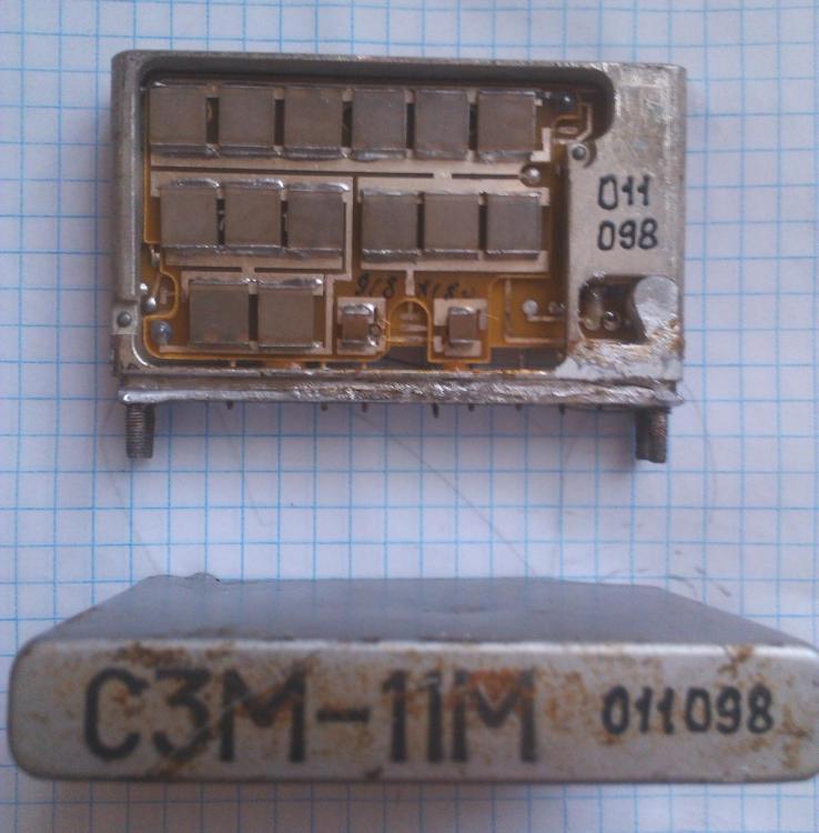 post-1453-0-06026900-1465730913_thumb.jpg