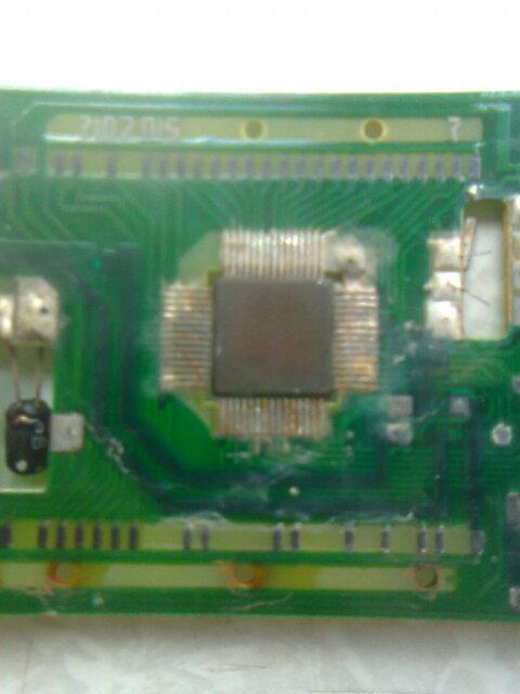 post-1592-0-51560700-1465738639_thumb.jpg