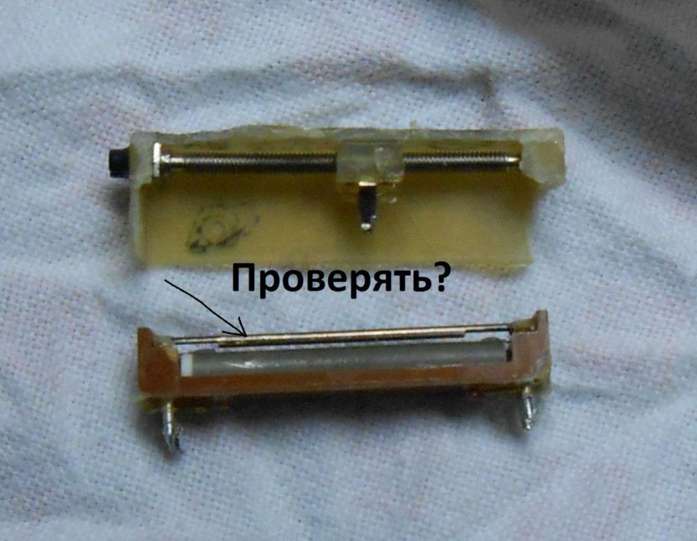 post-1659-0-07821800-1466598219_thumb.jpg