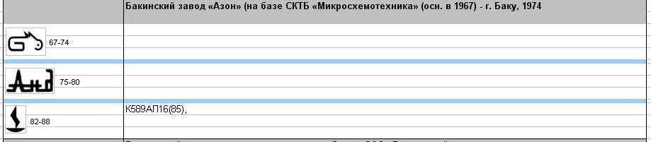 post-1659-0-14907600-1465800926_thumb.jpg