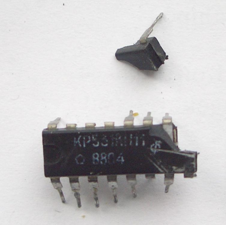 post-1659-0-19869100-1465810471_thumb.jpg
