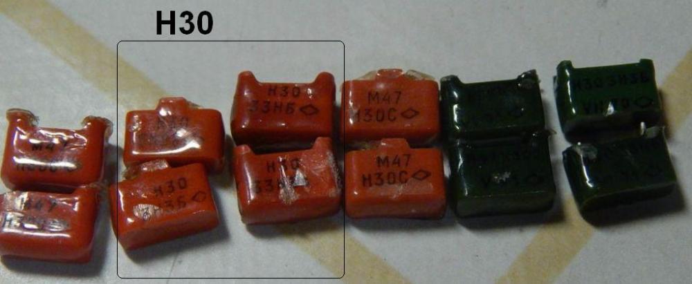 post-1739-0-15851100-1465307567_thumb.jpg