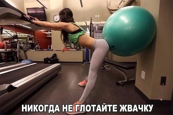 post-1739-0-66315000-1465328324_thumb.jpeg