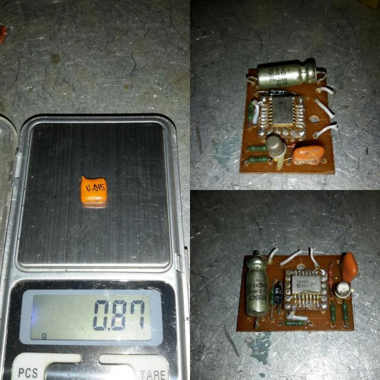 post-2672-0-94351500-1465103638_thumb.jpg