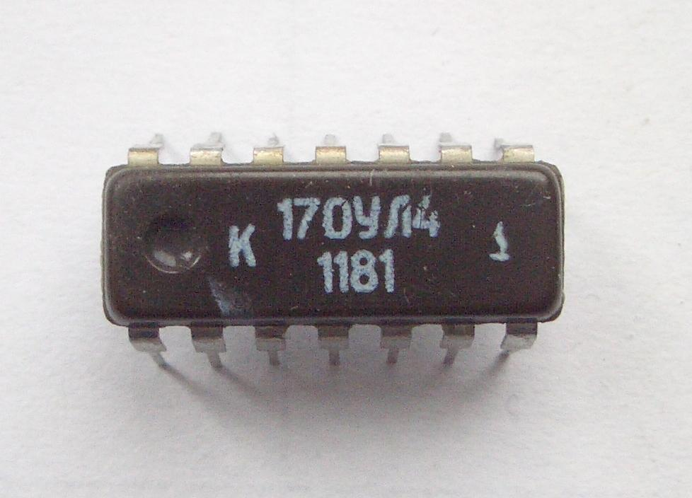 post-2847-0-44190200-1467053582_thumb.jpg