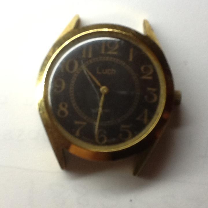 post-331-0-13889300-1404919683_thumb.jpg