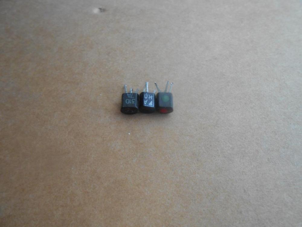 post-65-0-95809800-1404959538_thumb.jpg